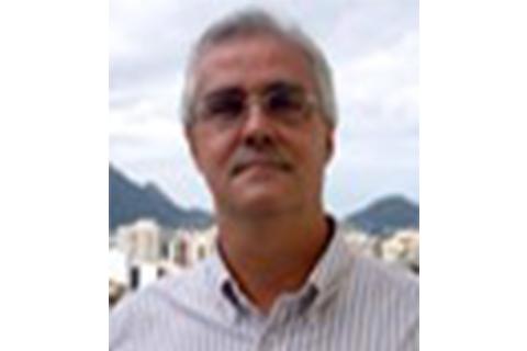 Antonio José Junqueira Botelho
