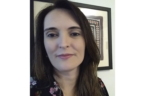 Camila Gonçalves De Mario